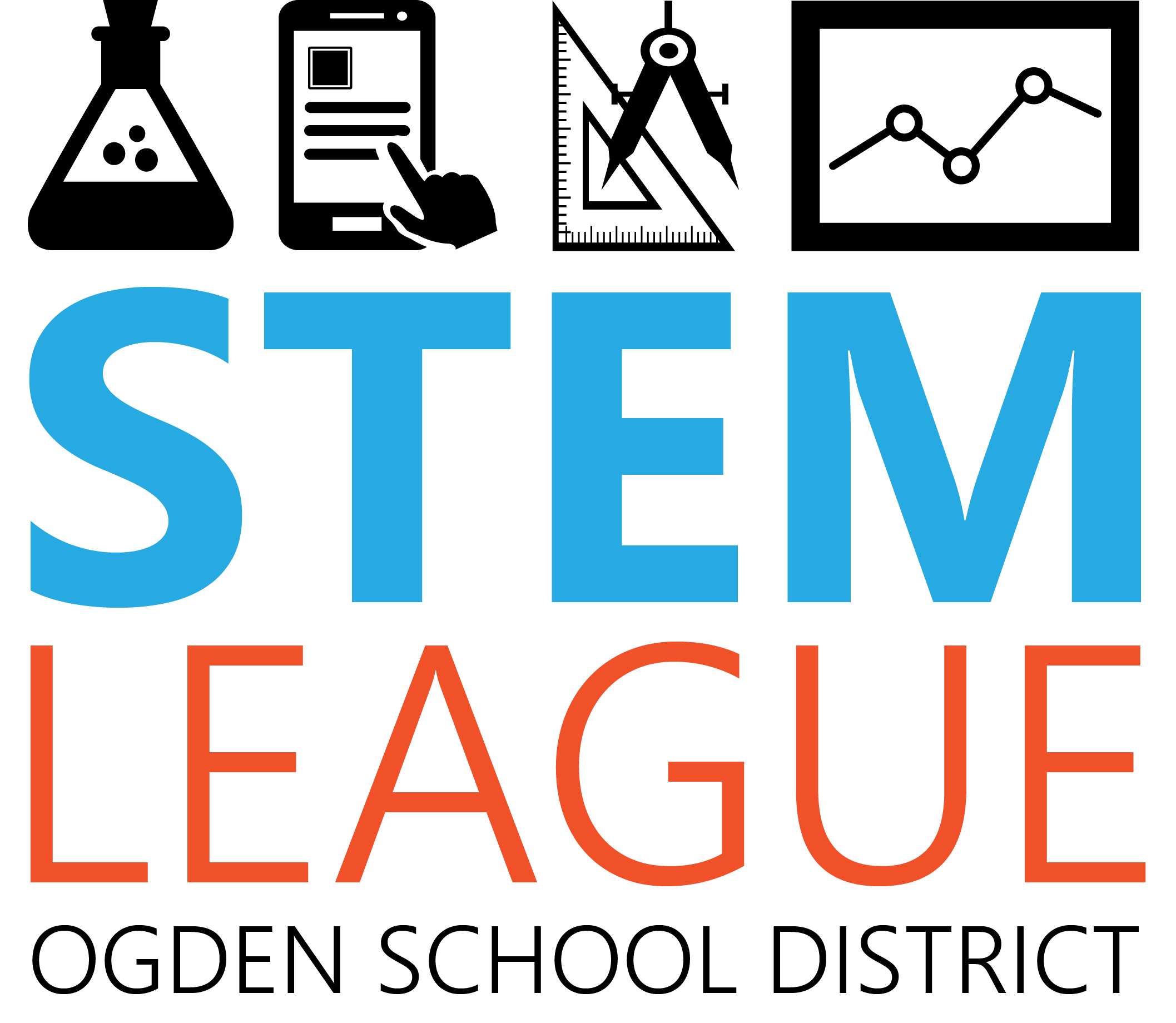 STEM League