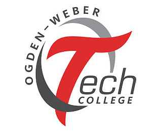 Ogden Weber Tech College Logo